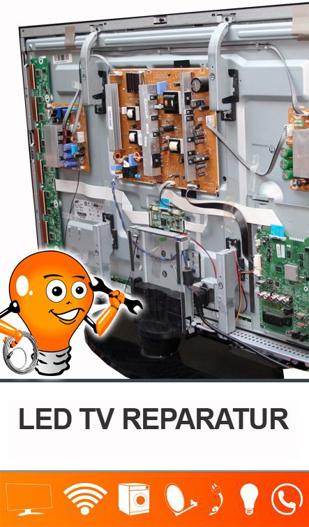 LED TV Reparatur. Samsung LED TV Reparatur. LG LED TV Reparatur. Metz LED TV Reparatur. Philips LED TV Reparatur.Toshiba LED TV Reparatur. Panasonic LED TV Reparatur. Sony LED TV Reparatur. TV defekt. Reparatur TV Gerät. TV Reparatur Schorndorf. LED Reparatur Schorndorf. Display defekt Reparatur Schorndorf. Fernsehtechnik Schorndorf. Fernsehtechnik.